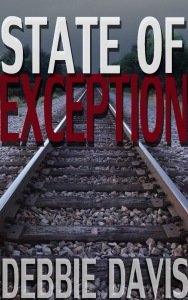 State of Exception cover_edited-1