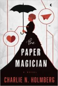 papermagician